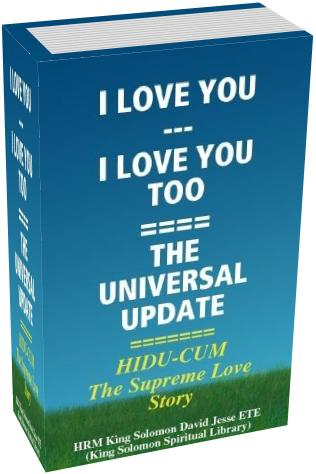 i Love You Tooebook2.JPG